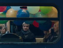 "Zales ""Balloons"""